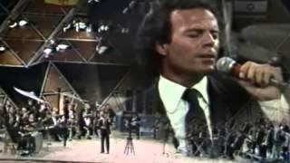 Julio Iglesias Nostalgie