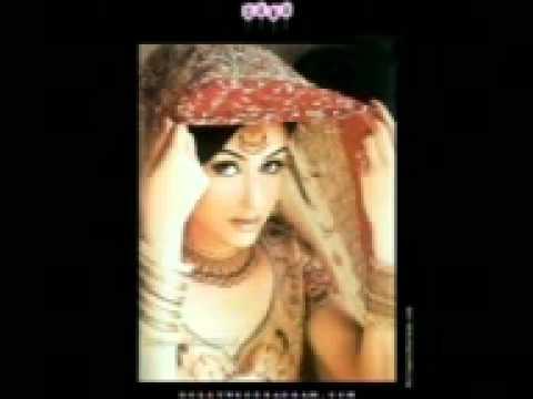 HINKO TAPAY (MAHYIA)    99 GROUP..