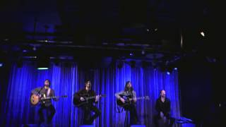 Download Lagu Imagine Dragons - On Top of the World (Live in Stockholm) Gratis STAFABAND