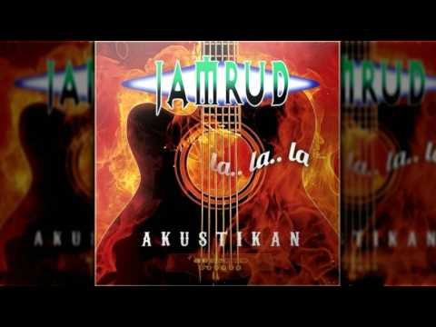 download lagu Jamrud - Pelangi Dimatamu Akustik gratis