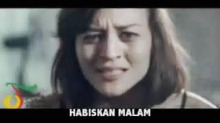 Naff   Dosa Apa Karaoke + VC