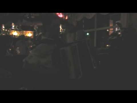 Kevin van den Eijnden - accordeonmuziek
