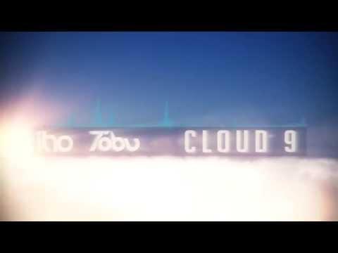 Itro & Tobu - Cloud 9