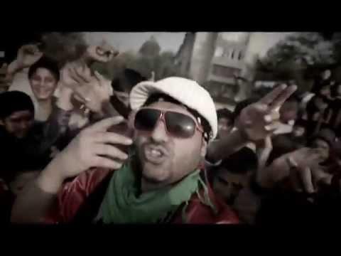 DJ Besho - GAP