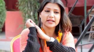 ActorNepal Talkshow With Sapana Singh Thakuri