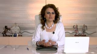 Download Lagu Öfke nedir?- Psikiyatrist & Psikoterapist Uzm. Dr. Sevilay Zorlu Gratis STAFABAND