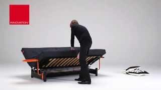 play br hl plus. Black Bedroom Furniture Sets. Home Design Ideas
