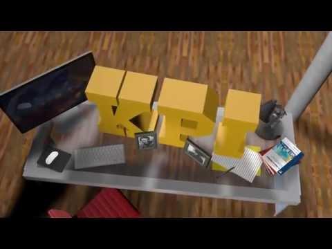 Le Parole del Management - 21ma puntata - KPI
