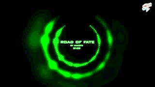 Royalty Free Music - Road Of Fate (by Anubys)