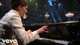 Kim Collingsworth - Swingin' & Marchin' [Live]