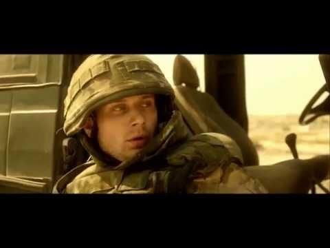 Watch Karbala (2015) OnlKarbalane Free Putlocker