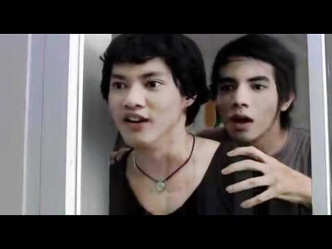 Menculik Miyabi [2010] Part 3 6 video