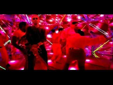 U2 - Discotheque (1996)