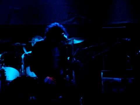 Anathema - Angelica (Live Budapest 1997)