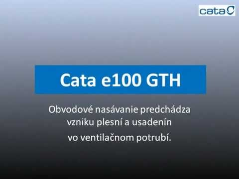Badkamer Ventilator Test : Ventilator w ventilatoren