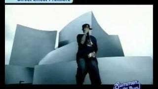 download lagu Lloyd Banks - Karma Remix gratis