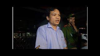Sau Hà Giang, Sơn La phát hiện sai phạm nghiêm trọng can thiệp sửa điểm thi THPT quốc gia