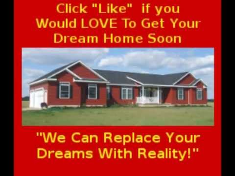 Modular Home Prices|Model Homes|New Homes|Builders|Michigan|Floorplans|Prefab Homes|MI|Top|Best