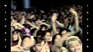 Download Michael Jackson - Royal Brunei Concert 1996 Live 3Gp Mp4