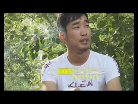 Gtz Mongolia Anti Littering No1 video