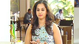actress-nanditha-raj-about-her-stubborn-behavior-savitri-movie-vanitha-tv