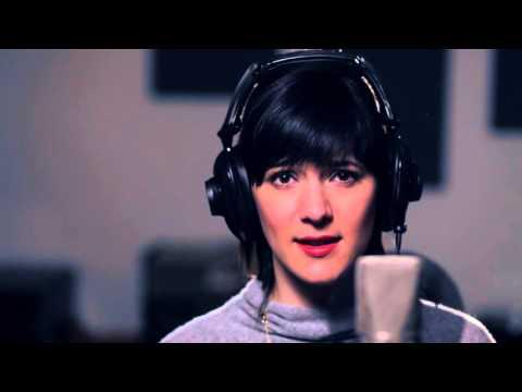 Hello - Adele (Live Cover By Sara Niemietz & Will Herrington)