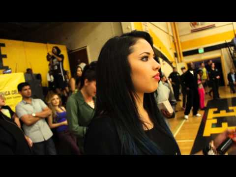 JasmineV TV | Episode 8