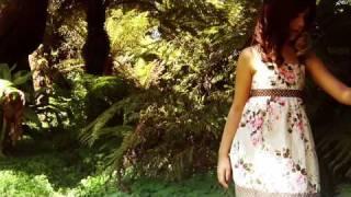 Watch Sleepy Sun New Age video