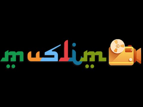 Mac 40 Days Arabic-learn Arabic Through Tamil And English -day 8 video