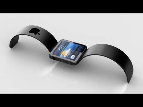 Apple iWatch Rumors and Predictions!
