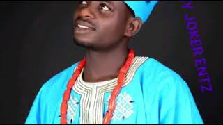 LATEST YORUBA CULTURAL MUSIC BY IBRAHIM ADISA