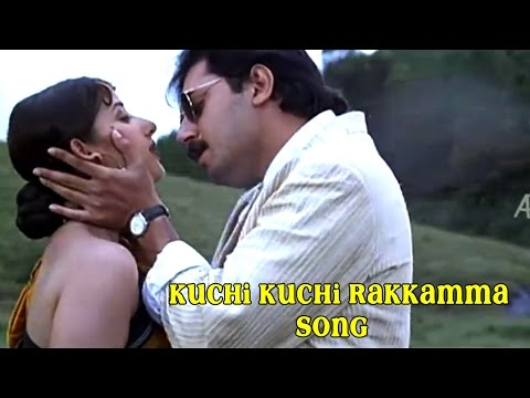 Bombay | Tamil Movie | Scenes | Clips | Comedy | Songs | Kuchi...