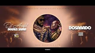 download musica DJ ARAFAT - DOSABADO COUPER DECALER OFFICIEL
