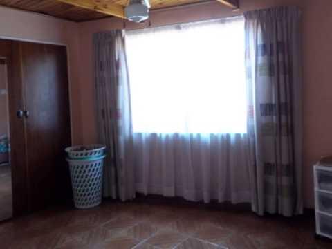 4.0 Bedroom House For Sale in Valhalla, Pretoria, South Africa for ZAR R 1 560 000