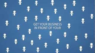 559-553-5000 - Online Marketing - Visalia - Tulare - Hanford - Porterville - Selma - Delano - Dinuba