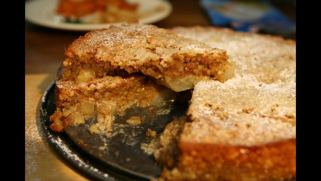 Готовим дома рецепты юлии высоцкой