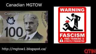 Canada Elects Feminist Mangina (CMN)