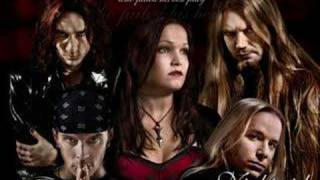 Nightwish An Old Era
