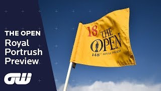 Royal Portrush Course Preview | The Open Championship 2019 | Golfing World