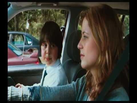 A Little Help   Trailer US (2011)