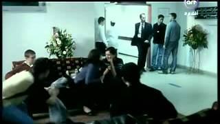 فيلم انت عمرى هانى سلامة نيللى كريم 1\8