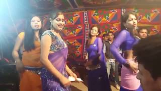 Mid Night party sex dence in mirpur dhaka 2017 / Fub Tube BD
