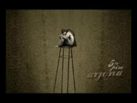 07.-La Bailarina Vecina - Ricardo Arjona - [CD 5TO Quinto Piso]