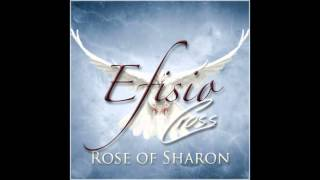 Complete Album | Efisio Cross | Rose of Sharon | 1-Hour Orchestral Music