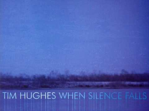 Tim Hughes - You Bigger Than The Air I Breathe