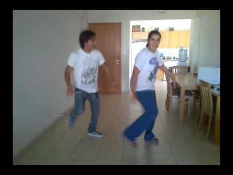 DIL BOLE HADIPPA DANCE CONTEST - HADIPPA THE REMIX