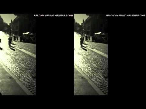 Solomon Burke - You Cant Love Em All