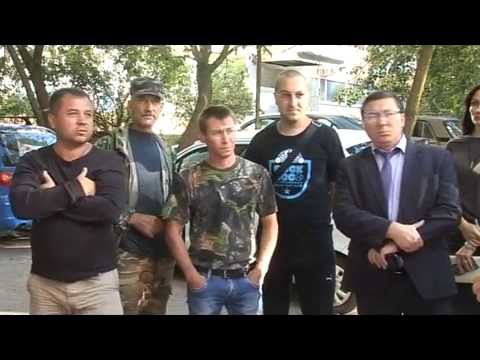 Десна-ТВ: День за днём от 09.09.2016