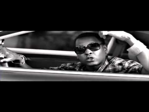 Oj Da Juiceman- Where You Been (Official Video) Music Videos