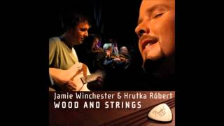 Watch Jamie Winchester Better video
